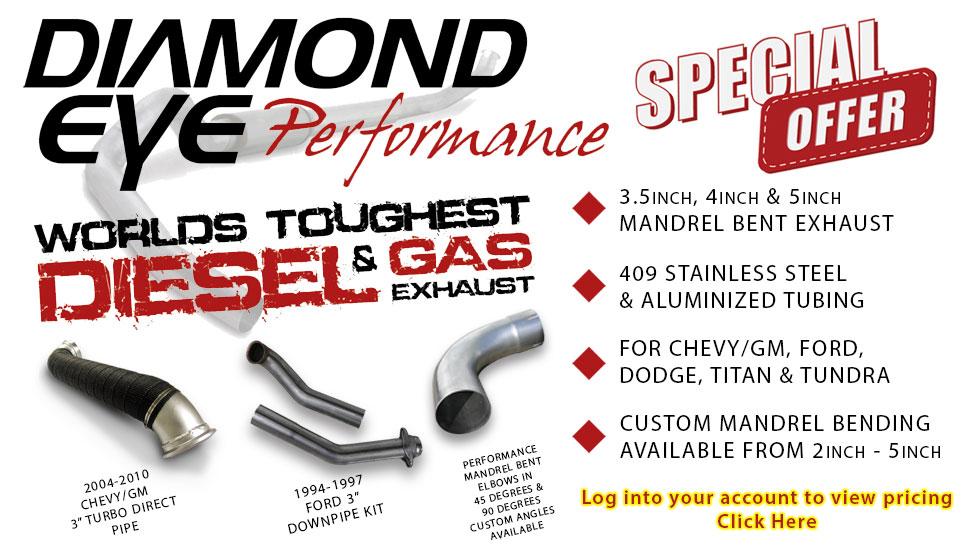 Team Allied Access Diamond Eye Performance Rebate Save