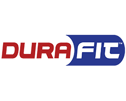Dura-Fit Exhaust