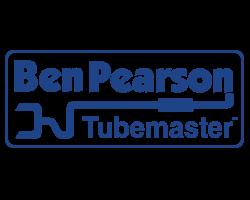 Ben Pearson Benders