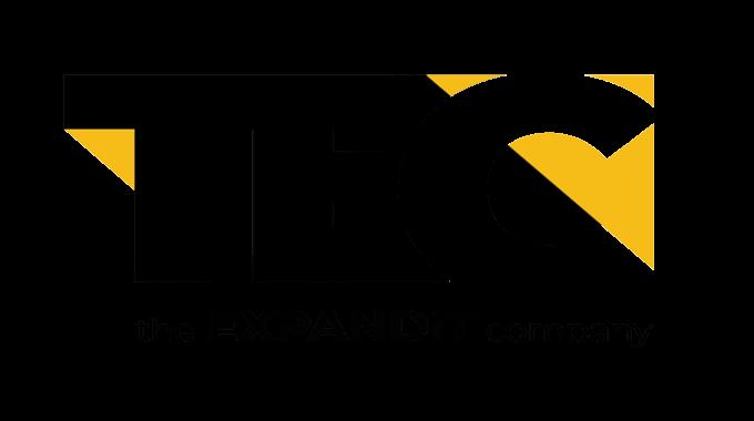Expandit Company
