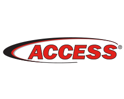 Agri-Cover (Access Tonneau)