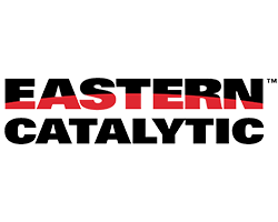 Eastern Catalytic