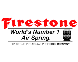 Firestone Ride-Rite