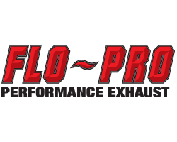 Flo~Pro
