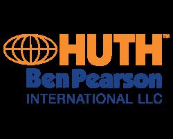 Huth Benders