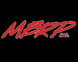 MBRP Inc.