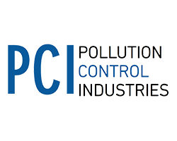 Pollution Control Industries, Inc.
